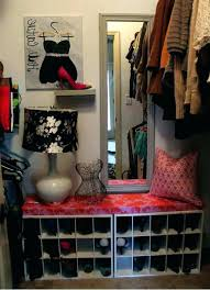 diy shoe rack ideas shoe storage ideas photo 3 of 9 shoe storage ideas superior kids