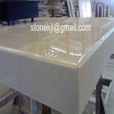 top quality corian solid surface china top quality corian solid surface