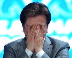 Плешка уволит Бурматова если подтвердится факт плагиата в его   Плешка уволит Бурматова если подтвердится факт плагиата в его диссертации А я специально вышел из комитета по образованию Госдумы чтобы меня не