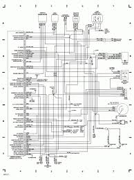 1977 chrysler cordoba wiring diagram wiring diagrams schematic cordoba chrysler wiring schematics simple wiring diagram 1977 dodge magnum 1977 chrysler cordoba wiring diagram