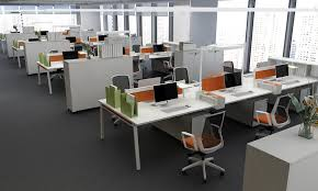 designing office. You Should Consider The Flow Of Internal Direction When Designing Office  \u2013 It\u0027s Not Just About Business Model, How You H