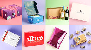 subscription box design. The Best Subscription Box Deals 27 Coupons To Grab This Week With Design