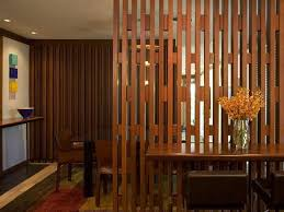 Asian Interior Design Trends In Two Modern Homes With Floor PlansSophisticated Home With Asian Tone