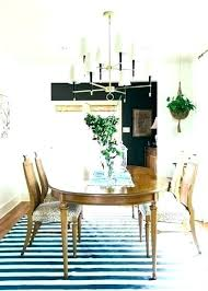 round kitchen table rugs round rug for under kitchen table kitchen table rugs round dining table