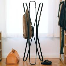 Buy Coat Rack Online Mesmerizing Where To Buy A Coat Rack Modern Contemporary Coat Rack Ideas Buy