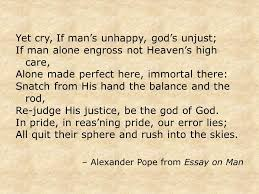 essay adoption how to write a resume science popular paper editor an essay on man pope s poems and prose by alexander pope