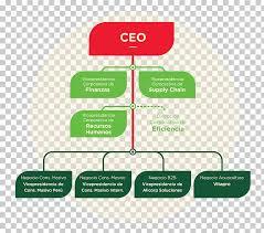 Human Resource Organizational Structure Chart Organizational Chart Alicorp Peru Human Resource Management