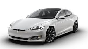 Tesla model s performance 2020check the most updated price of tesla model s performance 2020 price in india and detail specifications, features and compare tesla model s performance 2020 prices features and detail specs with upto 3 products. Tesla Model S Performance 2021 Price In India Features And Specs Ccarprice Ind