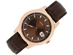 guess w0250g2 mens watch the watch cabin guess w0250g2 mens watch thewatchcabin