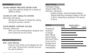 Resume Blank Resumes Fill In Blank Printable Resume Free Resume