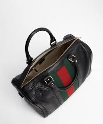 gucci bags black. gallery gucci bags black