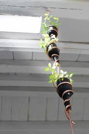 wine bottle diy crafts diy modern herb garden from recycled wine bottles projects for