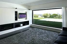 living room carpet trends bedroom carpet trends living room creamy wooden flooring gray wall paint grey living room carpet trends