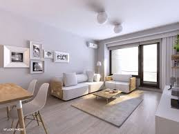 New York NY Apartment  Apartments I Like BlogSmall New York Apartments Interior