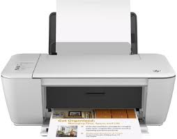 Small Picture HP Deskjet 1510 Multifunction Inkjet PrinterLow Cartridge Cost