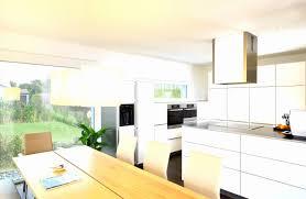 28 Offene Wohnküche Mit Wohnzimmer Konzept