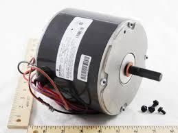 help wiring new condenser fan motor doityourself com community mot11233 jpg views 1471 size 31 0 kb