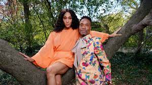 How Mj Rodriguez, Billy Porter are ...