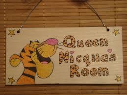 kids bedroom door custom bedroom door signs tuforce kids bedroom door kids door sign decal