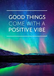 Positive Vibes Quotes Cool Positive Vibes Quote 48 Picture Quotes Positive Quotes