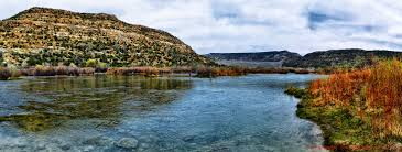 San Juan River Hatch Chart Abes Motel Fly Shop San Juan River Fly Fishing New Mexico