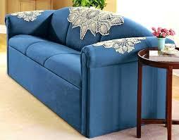 sofa arm protectors leather sofa arm protectors furniture arm cover leather cover for sofa furniture leather