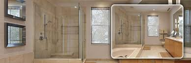 exodus glass frameless shower screens