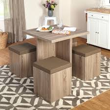 Kitchen: Kitchen Bench Seating Best Of Kitchen Corner Bench Seating Uk  Dining Table Set With