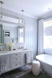 white beadboard bedroom cabinet furniture. Beadboard White Bedroom Cabinet Furniture