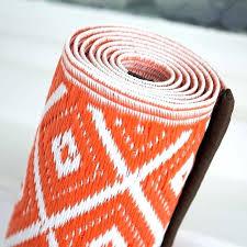 outdoor rug round orange outdoor rug round orange outdoor rug outdoor patio rug 5x7