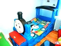 train toddler bed – myintmon.info