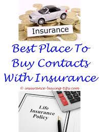 a a auto insurance auctions