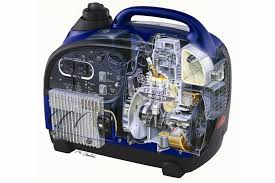 yamaha efis generator model home gallery