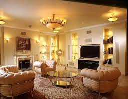 Stylish Living Room Great Color Decoration For Customize Stylish Living Room Amazing