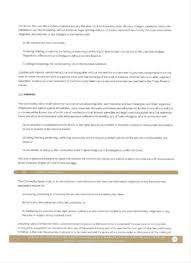 dissertation texts questions