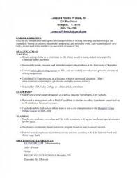 Ideas Of Resume Font Style And Size Resume Font Size Format 6 Best