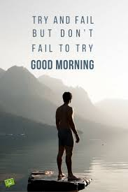 Motivational Good Morning Quotes Pictures Best Of Breakfast For The Mind Inspirational Good Morning Quotes
