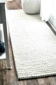 indoor outdoor braided rugs new indoor outdoor braided rugs oval rug gray oval rug indoor outdoor indoor outdoor braided rugs