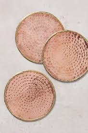 Copper Kitchen Decorations 482 Best Images About Copper Color On Pinterest Copper Pots
