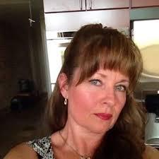 Polly Simpson Facebook, Twitter & MySpace on PeekYou