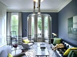 grey and blue living room decor blue grey living room blue grey living room ideas living