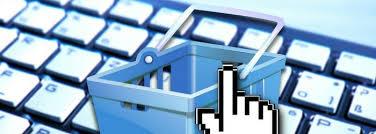 Arredo Bagni Di Campagna : Di web marketing come incrementare le vendite on line