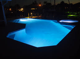 picture of pool light fixture choosing pool light fixture all picture of pool light fixture chalkartfo