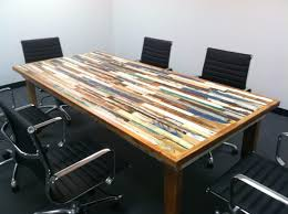 medium size of tables used conference table and chairs 14 person conference table round glass