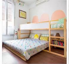 ikea children bedroom furniture. Cheap Kids Bedroom Furniture Enchanting Ikea Childrens Ideas Children E