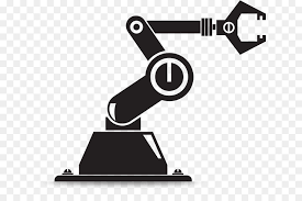 Mechatronics Engineering Mechatronics Engineering Robotic Arm Technology Machinery Png