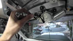 volkswagen gti rear windshield wiper delete youtube Rear Windshield Wiper Motor Wiring Rear Windshield Wiper Motor Wiring #54 rear wiper motor wiring