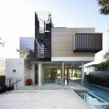 great architecture houses. Plain Architecture Home Tips Design Architects Ideas Best Great Modern Architecture Homes  Inexpensive Amazing 1 Plans Throughout Houses