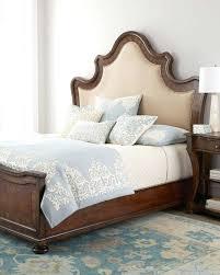 neiman marcus bedroom furniture king bedroom set brown natural neiman marcus french country bedroom furniture