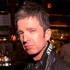 Plus, see noel also play wonderwall exclusively on the. Noel Gallagher Announces Release Of Lost Oasis Song Oasis The Guardian